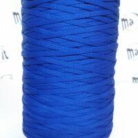 PIATTINA MAXIT GR 250 BLU SPORT