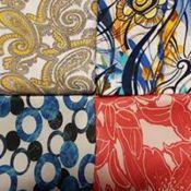 Fabric Remnants-Price per Kilo