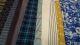 SCAMPOLI di Tessuti Made in Italy-Offerta al chilo