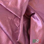 1200 neoprene rosa 140x100