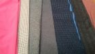Invernal Fabric Remnants Stock 5kg