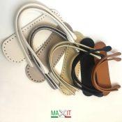 Kit Borsa MX36 - Fondo e Manici