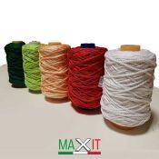 Thai Yarn Maxit 250g