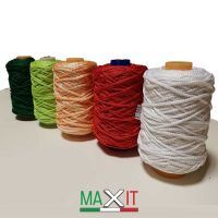 Thai Yarn 250g