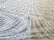 1129 jersey elast 230x140